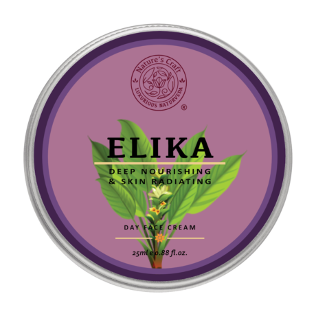ElikaFront3