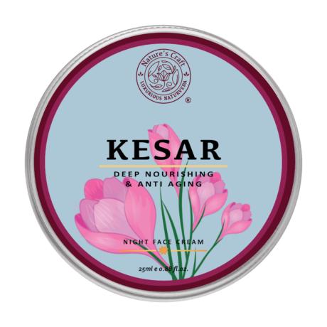 KesarFront3