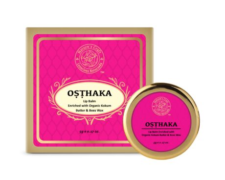 Osthaka Box Set