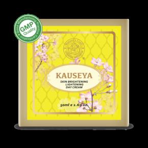 Kauseya Box