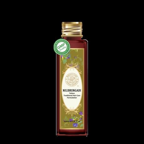 Lilibhringadi Oil 2 (1)
