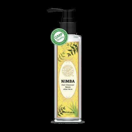 Nimba Hair Cleanser (1)